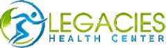 Legacies Health Center