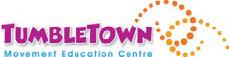 Tumbletown