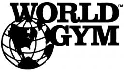 world_gym_logo