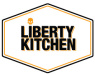 Liberty Kitchen
